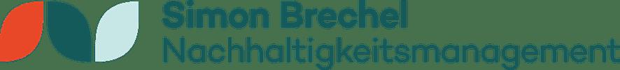 Logo_Retina Unternehmen
